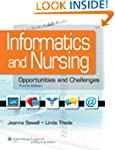 Informatics and Nursing: Opportunitie...