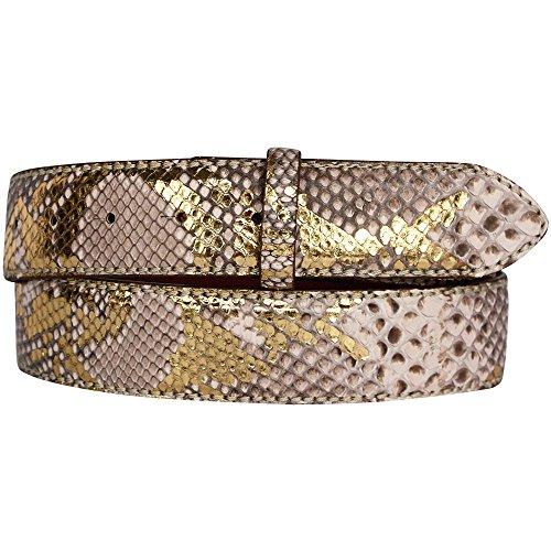 reptiles-house-gurtelband-python-gomez-cipria-powder-pink-80-cm