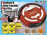 ロボットバキュームオートクリーナー / SIS