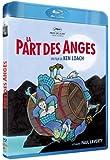 La Part des Anges [Blu-ray]