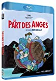 Image de La Part des Anges [Blu-ray]