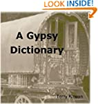 A Gypsy Dictionary