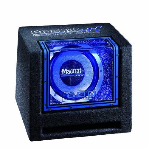 Magnat Edition BP 20 Bandpass-Subwoofer (200