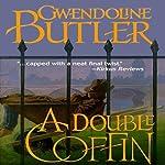 A Double Coffin   Gwendoline Butler