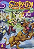 Scooby-Doo, Where Are You!: Season 1, Vol. 3 - Hello Mummy