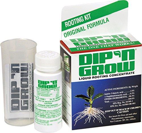 2-ounce-dip-n-grow-rooting-hormone