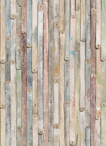 komar-4-910-vintage-wood-4-panel-wall-mural