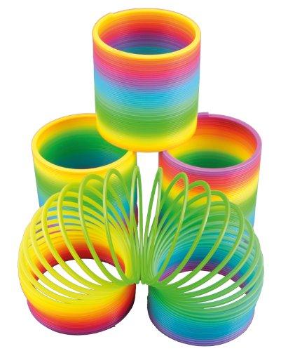 regenbogenspirale-10cm-durchmesser