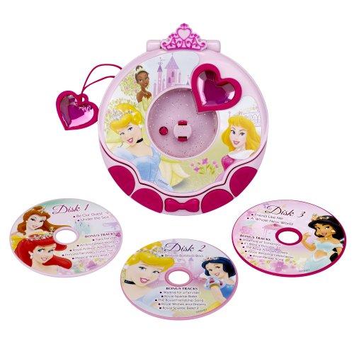 Disney CD Player  Disney  Preisvergleiche