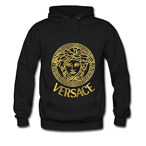 kaodu-mens-hoodies-versace-black-size-m