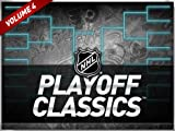NHL Playoff Classics: May 19, 1995: Vancouver Canucks vs. St. Louis Blues - Conference Quarter-Final Game 7