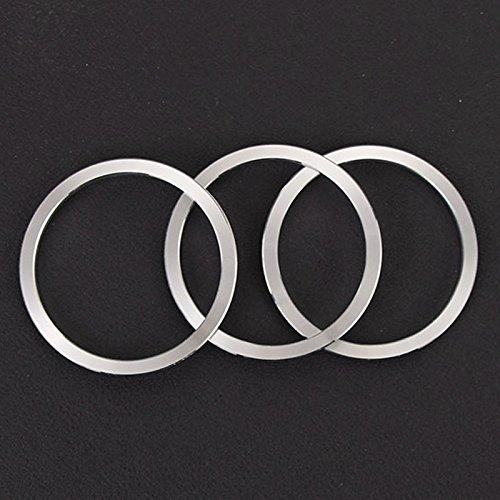 anillo-interruptor-de-control-de-aire-acondicionado-del-coche-del-ajuste-accesorios-vierte-por-subar