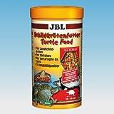 JBL Turtle Food 120g