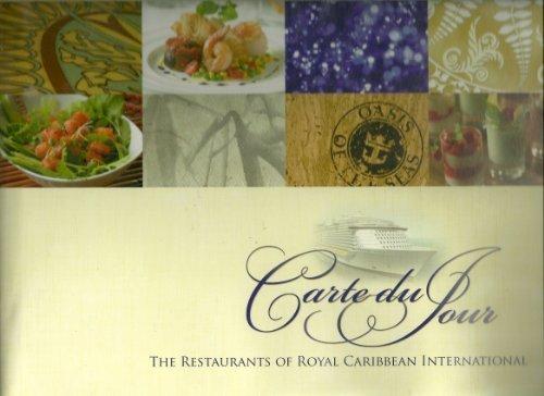 carte-du-jour-the-restaurants-of-royal-caribbean-international-by-josef-jungwirth-2010-01-01