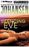 Silencing Eve (Eve Duncan Series)