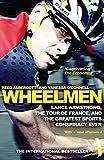 Wheelmen
