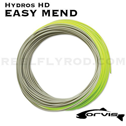 orvis-17fn-2105-hydros-hd-easy-mend-fly-line-5-by-orvis