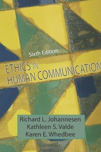 workplace communications 6th edition pdf