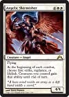 Magic: the Gathering – Angelic Skirmi…