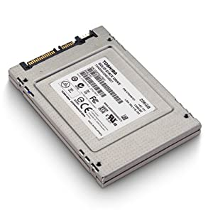 S55t Series Laptop S55D 480GB SSD Solid State Drive for Toshiba Satellite S55