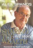 img - for Sharing the Wealth: My Story book / textbook / text book