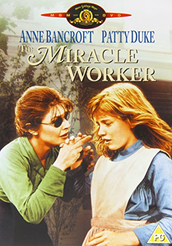 the-miracle-worker-reino-unido-dvd