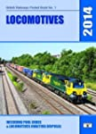 Locomotives 2014: Including Pool Code...