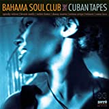 Cuban Tapes,the