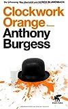 Clockwork Orange: Roman