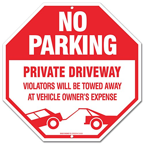 no-parking-sign-private-driveway-violators-will-be-towed-away-at-vehicle-owners-expense-legend-large