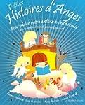 Petites histoires d'anges : Pour aide...