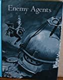 img - for Enemy Agents (The deep-sea adventure series) book / textbook / text book