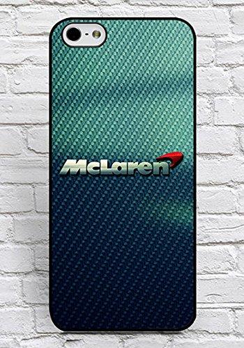 iphone-6-6s-plus-custodia-f1-mclaren-team-logo-theme-print-for-boy-popular-custodia-iphone-6-6s-plus