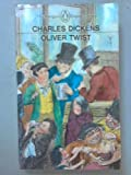 Oliver Twist (Everymans Classics)