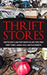 Thrift Store: How to Earn $3000+ Ever...