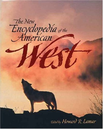 the-new-encyclopedia-of-american-west