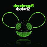 Deadmau5 - 4x4=12