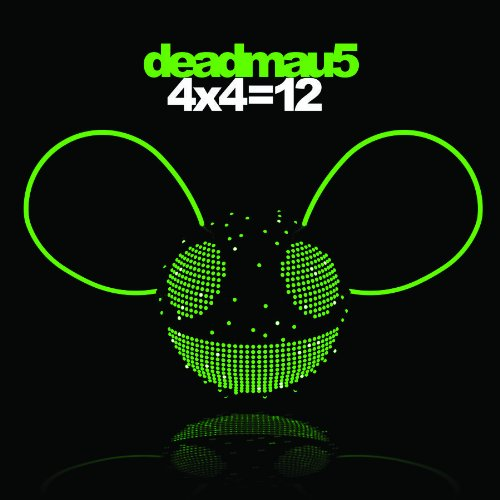 Deadmau5 - Hed Kandi Disco Heaven 2011 - Zortam Music
