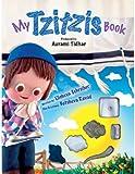 My Tzitzis Book
