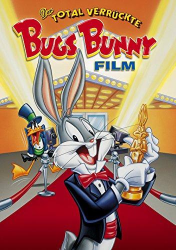 der-total-verruckte-bugs-bunny-film