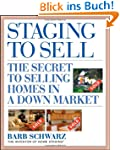 Staging to Sell: The Secret to Sellin...