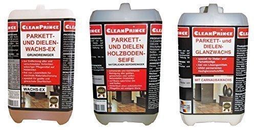 3-x-2-liter-parkett-und-dielen-pflegeset-bestehend-aus-2-liter-glanzwachs-2-liter-holzbodenseife-2-l