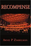 img - for Recompense: Return to Oberammergau book / textbook / text book