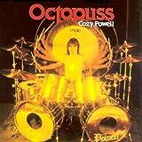 Octopuss [Remastered]