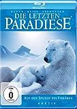 Image de Arktis-auf Den Spuren der Eisbären [Blu-ray] [Import allemand]