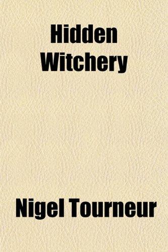 Hidden Witchery