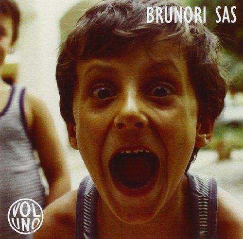 Brunori sas - Vol. 1 - Zortam Music