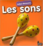 Les sons