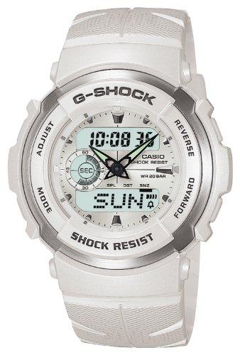 Original G Shock