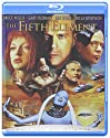 FifthElement(Remastered) [Blu-Ray]<br>$488.00
